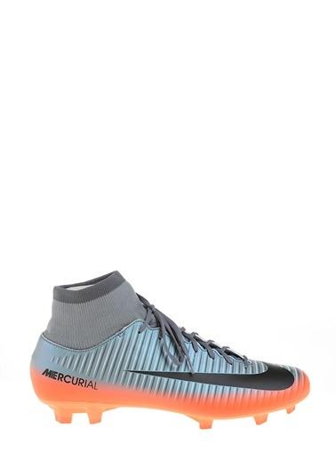 Mercurial VIctory VI Cr7 Df Fg-Nike